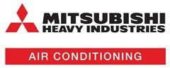 Mitsubishi HVAC Installations London